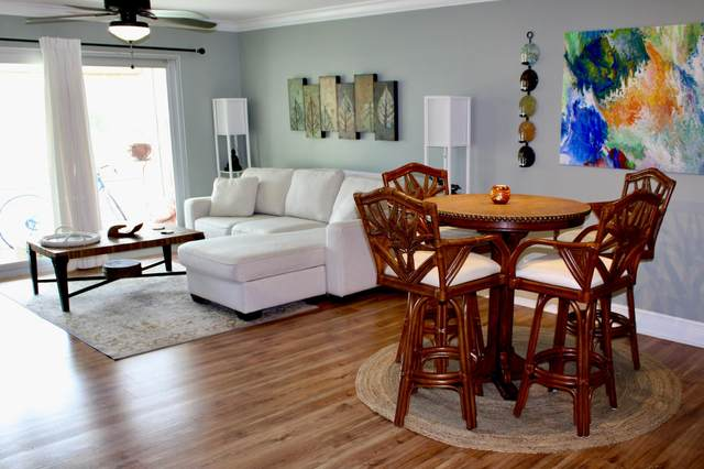 2700 Fiore 2020 Way #202, Delray Beach, FL 33445 (#RX-10740367) :: The Reynolds Team | Compass