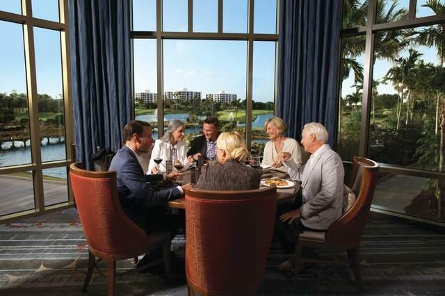 7754 Lakeside Boulevard #473, Boca Raton, FL 33434 (#RX-10740677) :: IvaniaHomes | Keller Williams Reserve Palm Beach