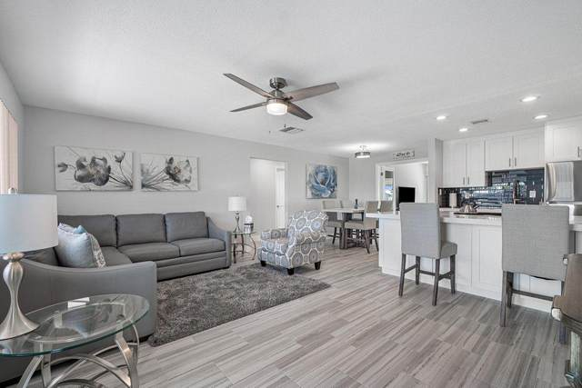 1004 SW 7th Avenue, Boynton Beach, FL 33426 (#RX-10740766) :: Heather Towe   Keller Williams Jupiter