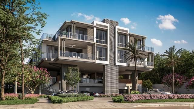 1625 S Ocean Boulevard C2-South, Delray Beach, FL 33483 (#RX-10740944) :: Posh Properties