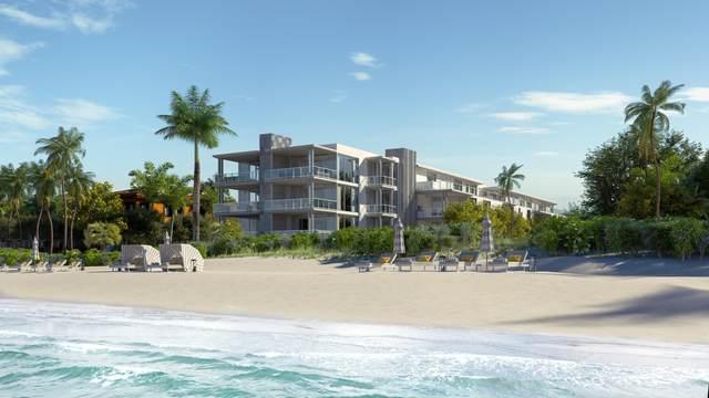 1625 S Ocean Boulevard D3-North, Delray Beach, FL 33483 (#RX-10740963) :: Posh Properties