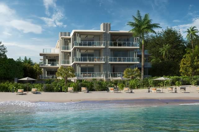 1625 S Ocean Boulevard A2- South/9, Delray Beach, FL 33483 (#RX-10740970) :: Posh Properties
