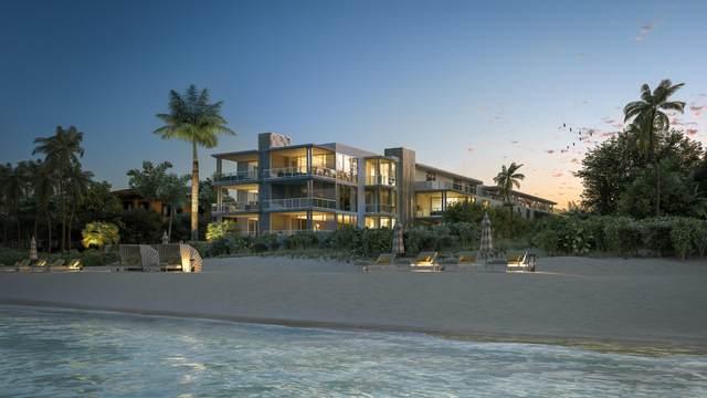 1625 S Ocean Boulevard B1-South/1, Delray Beach, FL 33483 (#RX-10740974) :: Posh Properties