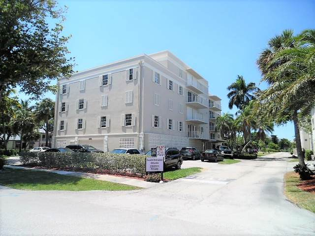 869 Via Cabana Ph2, Boca Raton, FL 33432 (#RX-10740977) :: IvaniaHomes | Keller Williams Reserve Palm Beach