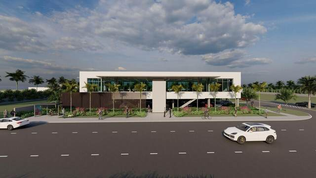 276 W Yamato Road, Boca Raton, FL 33431 (MLS #RX-10741052) :: Castelli Real Estate Services