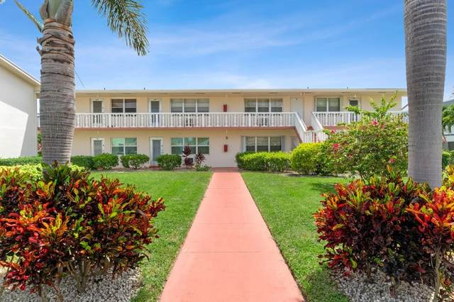 87 Coventry D, West Palm Beach, FL 33417 (#RX-10741162) :: The Reynolds Team | Compass