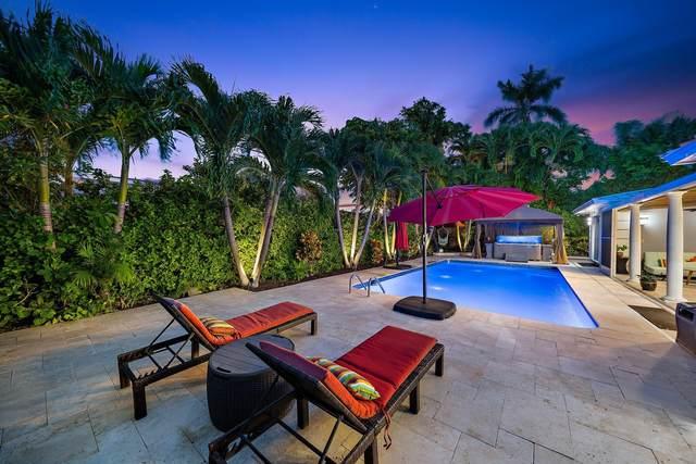 221 Bamboo Road, Palm Beach Shores, FL 33404 (#RX-10741221) :: Heather Towe | Keller Williams Jupiter