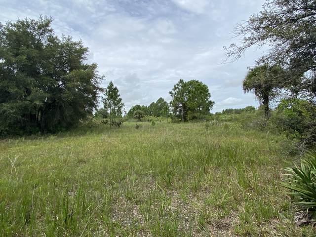16486 NW 318th Street, Okeechobee, FL 34972 (MLS #RX-10741343) :: Castelli Real Estate Services