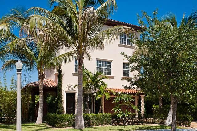 3703 Washington Road, West Palm Beach, FL 33405 (#RX-10741557) :: The Reynolds Team   Compass