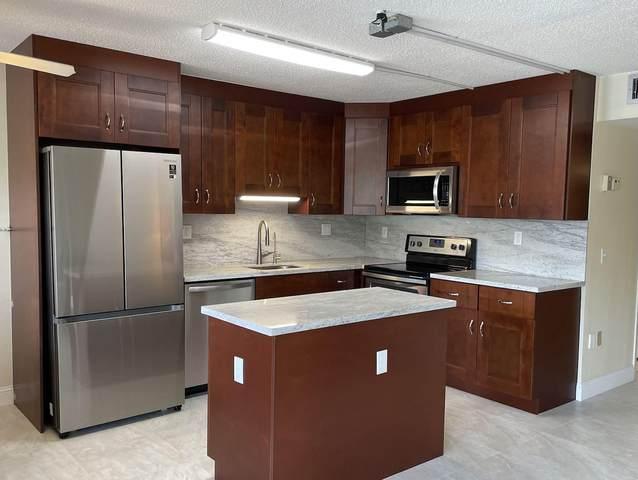 2079 Guildford E, Boca Raton, FL 33434 (#RX-10741796) :: Posh Properties