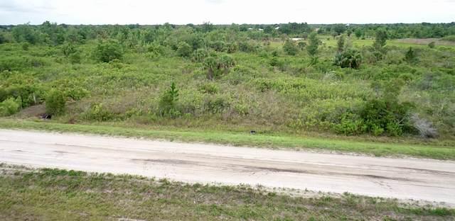 15724 NW 272nd Street, Okeechobee, FL 34972 (MLS #RX-10742078) :: Castelli Real Estate Services