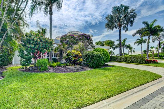5719 Waterford, Boca Raton, FL 33496 (#RX-10742200) :: The Reynolds Team   Compass