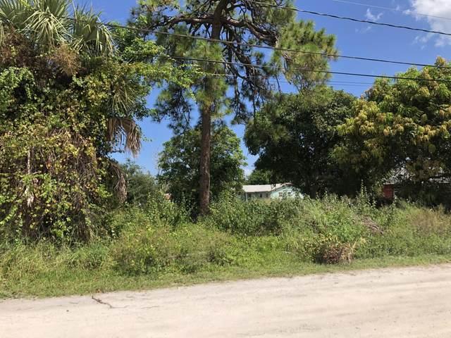 Address Not Published, Fort Pierce, FL 34950 (#RX-10742237) :: Michael Kaufman Real Estate