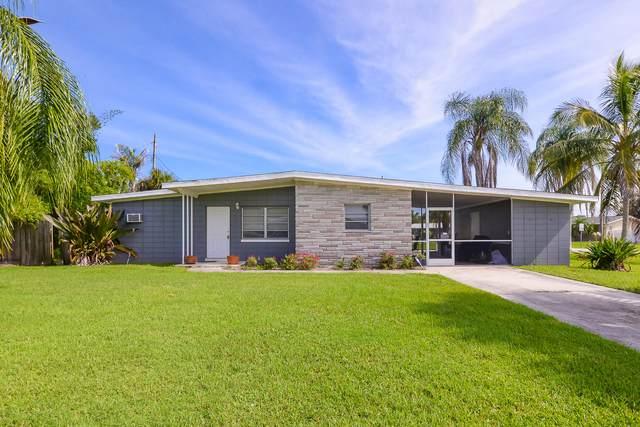 768 Lomas Street N, Port Saint Lucie, FL 34952 (#RX-10742342) :: Michael Kaufman Real Estate