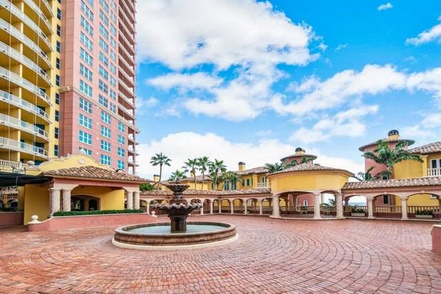 2110 N Ocean Boulevard 21 E, Fort Lauderdale, FL 33305 (#RX-10742369) :: IvaniaHomes | Keller Williams Reserve Palm Beach