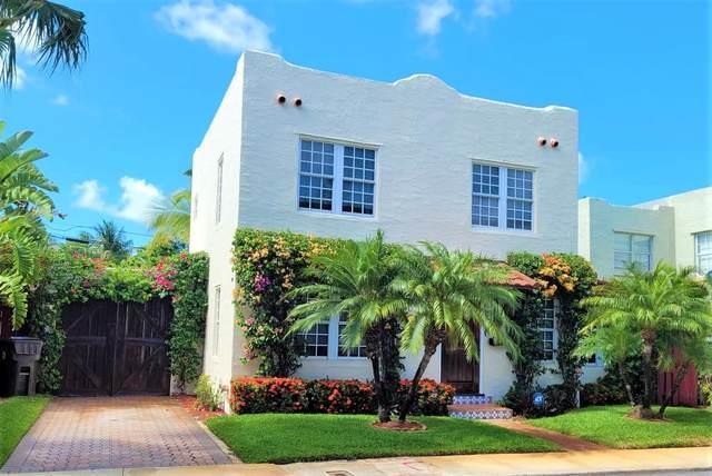 217 Lytton Court, West Palm Beach, FL 33405 (#RX-10742434) :: The Reynolds Team   Compass
