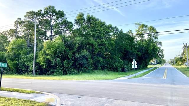 X 75 Avenue N, Palm Beach Gardens, FL 33418 (#RX-10742437) :: Michael Kaufman Real Estate