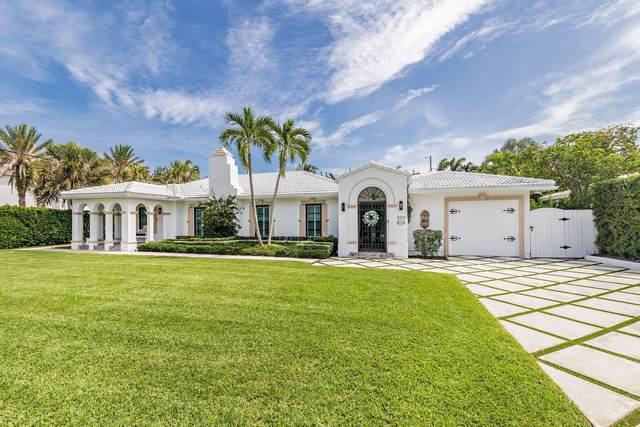 300 Murray Road, West Palm Beach, FL 33405 (#RX-10742472) :: Heather Towe | Keller Williams Jupiter