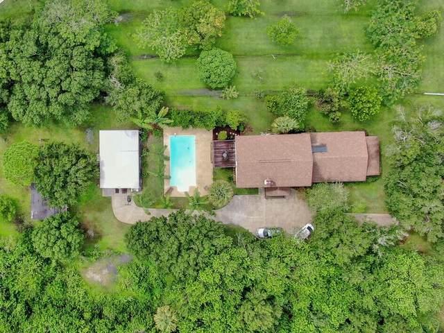 4790 Christensen Road, Fort Pierce, FL 34981 (MLS #RX-10742591) :: Castelli Real Estate Services