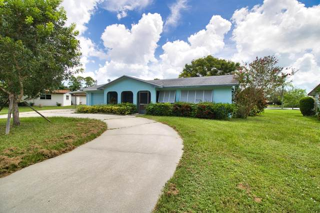 5712 E Seminole Road, Fort Pierce, FL 34951 (MLS #RX-10742670) :: Castelli Real Estate Services