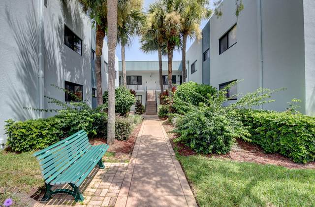 15072 Ashland Place #108, Delray Beach, FL 33484 (#RX-10742717) :: Heather Towe | Keller Williams Jupiter