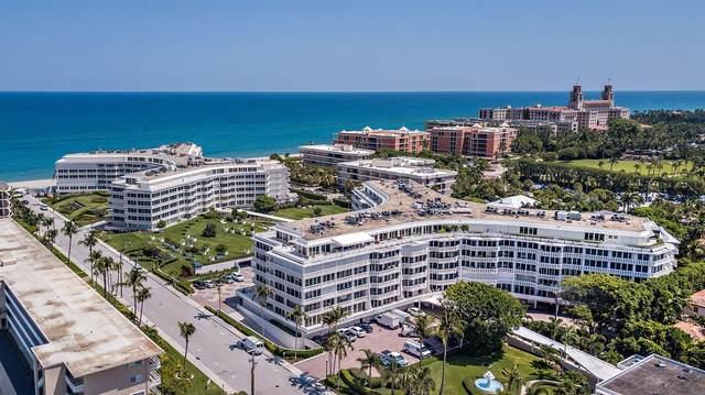 130 Sunrise Avenue #2160, Palm Beach, FL 33480 (#RX-10742773) :: IvaniaHomes   Keller Williams Reserve Palm Beach