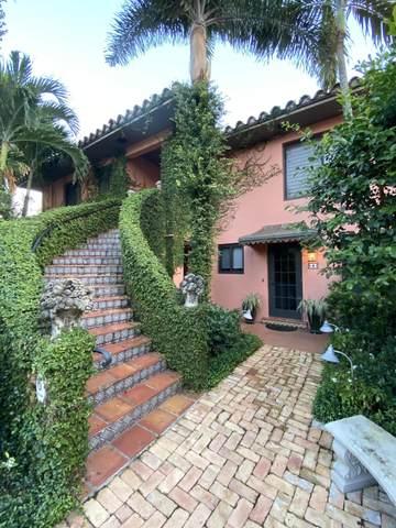 226 Chilean Avenue #5, Palm Beach, FL 33480 (#RX-10742814) :: IvaniaHomes   Keller Williams Reserve Palm Beach