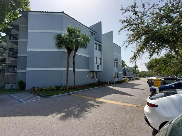 1820 N Congress Avenue #107, West Palm Beach, FL 33401 (#RX-10742861) :: The Reynolds Team | Compass