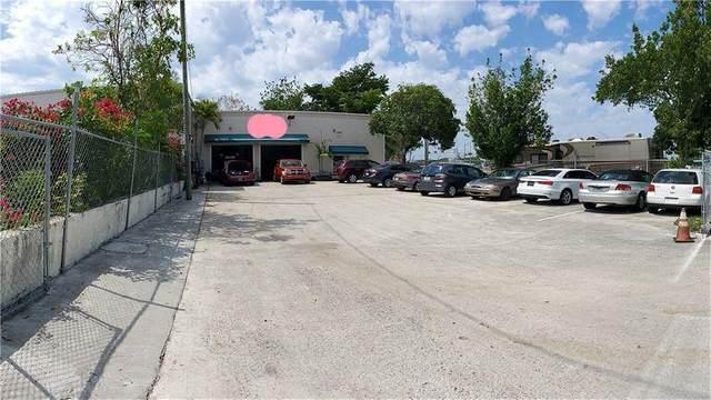 54 Null Street, Deerfield Beach, FL 33441 (#RX-10743369) :: Heather Towe | Keller Williams Jupiter
