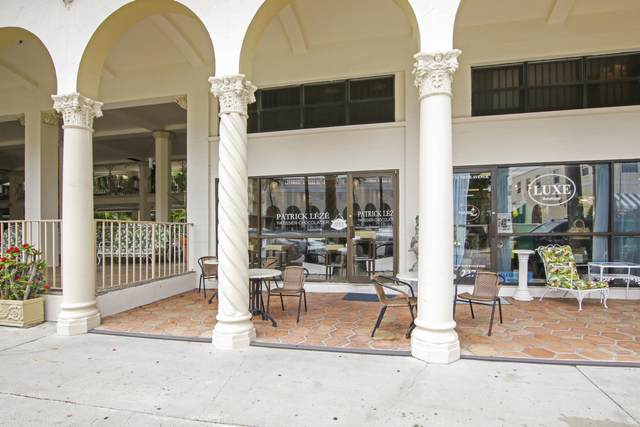235 Sunrise Avenue Cm 5, Palm Beach, FL 33480 (#RX-10743504) :: The Power of 2 | Century 21 Tenace Realty