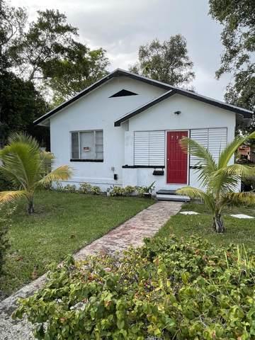 737 Silver Beach Road, Lake Park, FL 33403 (#RX-10743608) :: Heather Towe   Keller Williams Jupiter