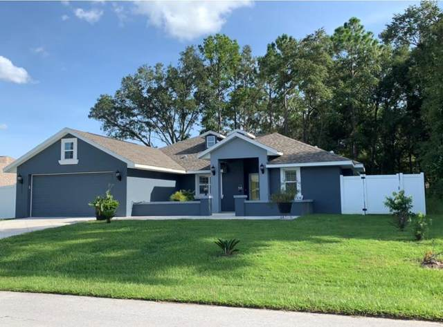 8450 SE 159th Place, Summerfield, FL 34491 (MLS #RX-10743620) :: Castelli Real Estate Services