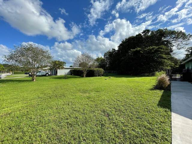Address Not Published, Delray Beach, FL 33484 (#RX-10743702) :: Michael Kaufman Real Estate