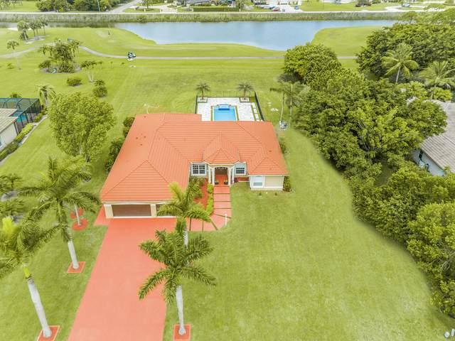 8799 Marlamoor Lane, Palm Beach Gardens, FL 33412 (#RX-10743709) :: Heather Towe | Keller Williams Jupiter