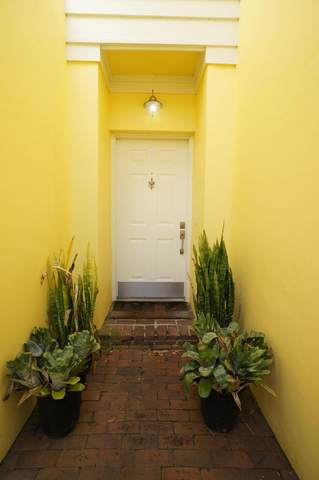 5955 Catesby Street, Boca Raton, FL 33433 (#RX-10743726) :: Michael Kaufman Real Estate