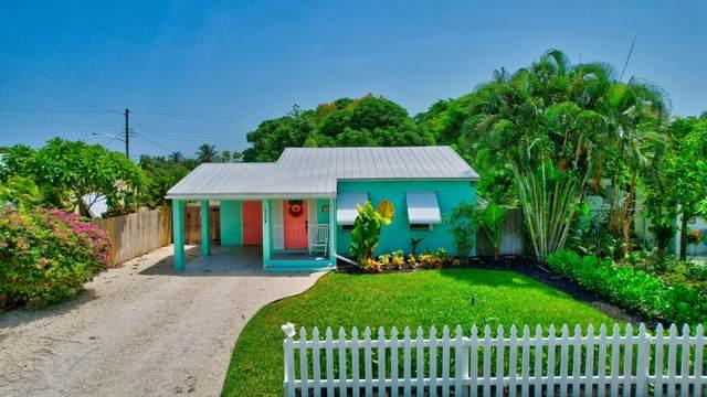 905 SE 2nd Avenue, Delray Beach, FL 33483 (#RX-10743747) :: Heather Towe | Keller Williams Jupiter