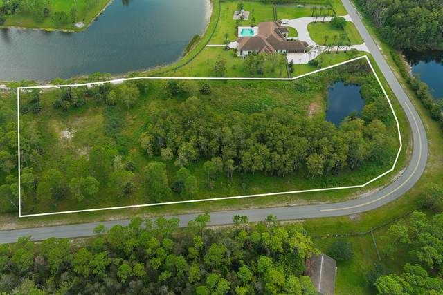 6330 Wild Orchid Trail, Lake Worth, FL 33449 (#RX-10743803) :: The Reynolds Team | Compass