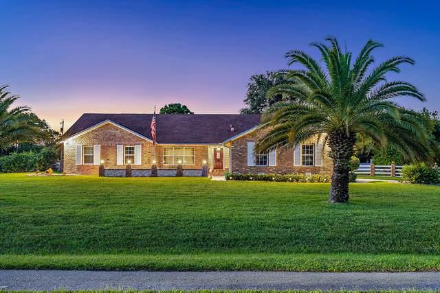 8667 150th Court N, West Palm Beach, FL 33418 (#RX-10743855) :: Michael Kaufman Real Estate
