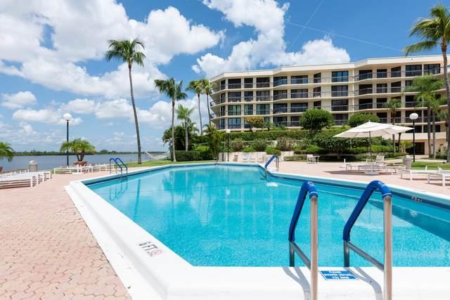 2778 S Ocean Boulevard 302S, Palm Beach, FL 33480 (#RX-10743989) :: Heather Towe | Keller Williams Jupiter