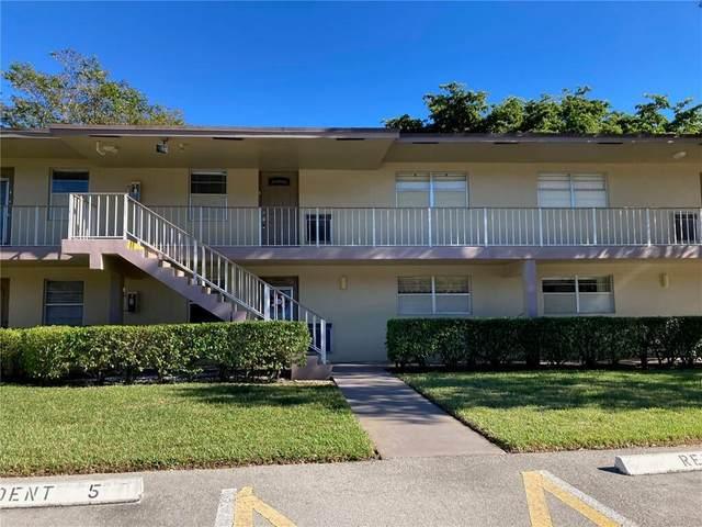 251 NW 76th Avenue #204, Margate, FL 33063 (#RX-10744068) :: IvaniaHomes   Keller Williams Reserve Palm Beach