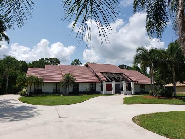 3260 SW Island Way, Palm City, FL 34990 (MLS #RX-10744161) :: Castelli Real Estate Services