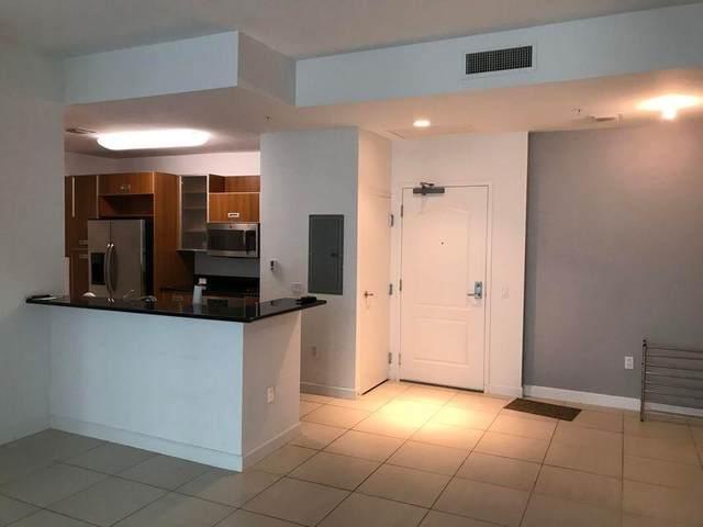 410 Evernia Street #325, West Palm Beach, FL 33401 (#RX-10744208) :: IvaniaHomes   Keller Williams Reserve Palm Beach