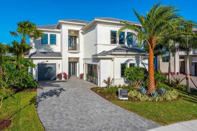 17136 Ludovica Lane, Boca Raton, FL 33496 (#RX-10744261) :: Heather Towe | Keller Williams Jupiter