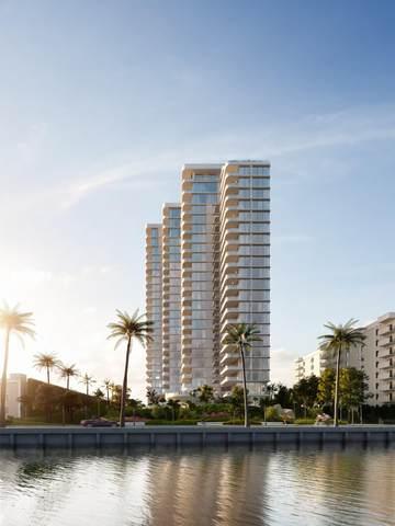 200 S Arkona Court #1502, West Palm Beach, FL 33401 (#RX-10744301) :: IvaniaHomes | Keller Williams Reserve Palm Beach