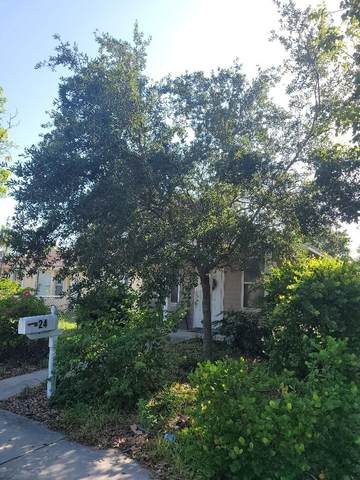 24 S D Street, Lake Worth Beach, FL 33460 (#RX-10744343) :: The Power of 2 | Century 21 Tenace Realty