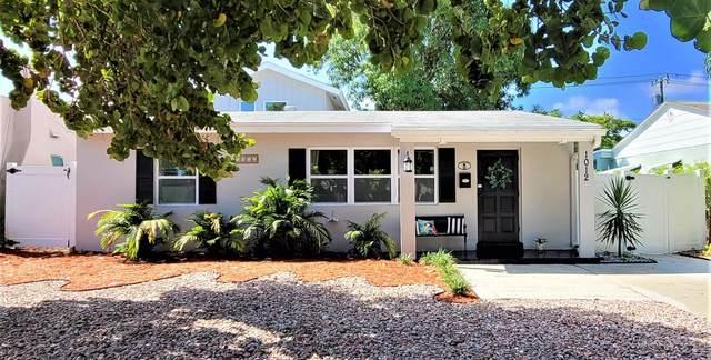 1012 Sunset Road, West Palm Beach, FL 33401 (#RX-10744362) :: The Reynolds Team   Compass