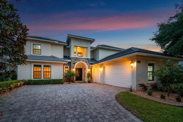 9294 Equus Circle, Boynton Beach, FL 33472 (#RX-10744398) :: Heather Towe | Keller Williams Jupiter