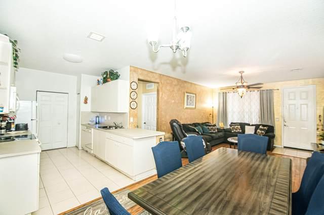 3553 Forest Hill Boulevard #33, Palm Springs, FL 33406 (#RX-10744479) :: IvaniaHomes   Keller Williams Reserve Palm Beach