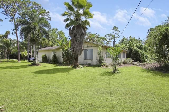 5651 Colbright Road, Lake Worth, FL 33467 (#RX-10744522) :: IvaniaHomes | Keller Williams Reserve Palm Beach