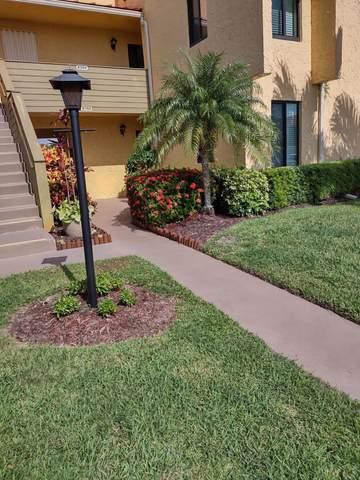 Stuart, FL 34997 :: Castelli Real Estate Services